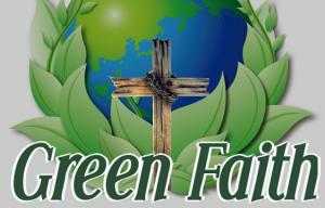 Green Faith - Abundance - Matthew 14 13-21 | Astoria
